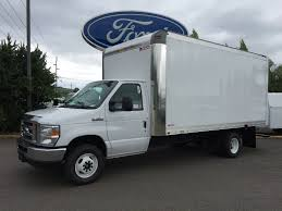 New 2018 Ford E-Series Chassis E450 16' BOX VAN W/ RAMP Box For Sale ... 2005 Ford F450 Box Van Diesel V8 Used Commercial Van Sale Maryland Built For The Tough Access Jobsites Trucks Ford E450 Doc Bailey Where To Purchase Truck Parts Your Uhaul My 2017 Low Floor Shuttle 122 Wc Rohrer Bus 2006 Econoline 18ft For Salesuper Cleandiesel Used Eseries Cutaway 16 Rwd Light Cargo 1996 Box Truck Damagedmb2780 Auction Municibid 2000 Super Duty Box Truck Item Ed9679 2016 In California Sale Michael Bryan Auto Brokers Dealer 30998