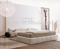 b b italia patricia urquiola furniture tufty time bed replica