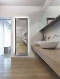 82 bad ideen badezimmer badezimmerideen badgestaltung