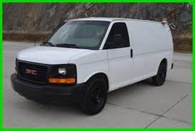 Gmc Van Trucks / Box Trucks In West Virginia For Sale ▷ Used Trucks ... Automotive Fleet Ent Afetruck Twitter Gmc Savanag3500 For Sale Tuscaloosa Alabama Price 13750 Year 2011 3500 14ft Cutaway Van Cooley Auto For Sale 2005 Savana Box Trucks Mini Storage Messenger Commercial And Vans Key Truck Sales Delaware Ohio Savana Enclosed Utility Russells 1996 Vandura Information Photos Zombiedrive Inventory P2 2013 Reviews Rating Motor Trend Cargo Box Truck 1408 Owners Used Truckmounts The Butler Cporation