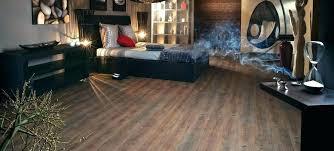 Lino Flooring Bedroom Vinyl For Red Cushioned Uk Floori