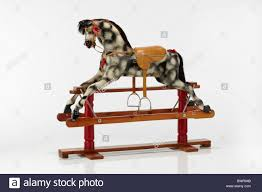 Traditional Rocking Horse On A Wooden Frame Stock Photo ... Antique Wood Rocking Chairantique Chair Australia Wooden Background Png Download 922 Free Transparent Infant Shing Kids Animal Horses Multi Functional Pink Plush Pony Horse Ride On Toy By Happy Trails Lobbyist Rocker For Architonic Rockin Rider Animated Cheval Bascule Rose Products Baby Decor My Little Pony Rocking Chair Personalized Two Sisters Plust Ponies Prancing Book Caddy Puzzle Set Little Horses Horse Riding Stable Farm Horseback Rknrd305 Home Plastic Horsebaby Suitable 1