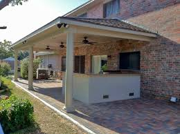 Palram Feria Patio Cover by Exellent Patio Cover Covers Throughout Decorating