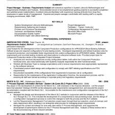 Commercial Banker Resume Sample Investment Banking Mortgage Example X