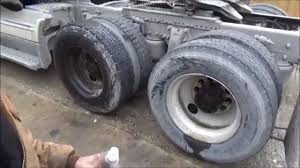 Truck Tire Repair 2 Finding A Leak, Tighten Valve Stem. - YouTube Semi Truck Tire Changer Whosale Suppliers Aliba And Trailer Repair Near Me How To A Nail Hole In Tire With Plug On Semi Truck Big Repair 2 Fding Leak Tighten Valve Stem Youtube Blown Tires Are Serious Highway Hazard Roadtrek Blog Tools And Trucks Busescommercial Sealant Medic Commercial Maintenance Kit For Medium Heavy Duty 30 Cords Aw Direct
