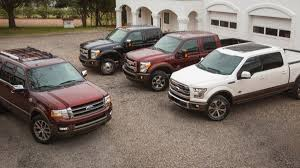 What Is The King Ranch? A Small History Of A Big Texas Landmark Pin By Coleman Murrill On Awesome Trucks Pinterest King Ranch Know Your Truck Exploring The Reallife Ranch Off Road Xtreme 2017 Ford F350 Vehicles Reggie Bushs 2013 F250 2007 F150 4x4 Supercrew Cab Youtube Build 2015 Fx4 Enthusiasts Forums 2018 In Edmton Team Reveals 1000 F450 Pickup Truck Fox 61 Exterior And Interior Walkaround Question Diesel Forum Thedieselstopcom Super Duty Model Hlights