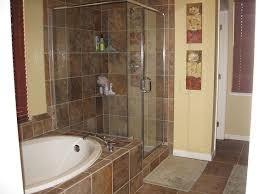 winsome inspiration 11 earth tone bathroom designs earth tone