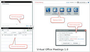 What Is New In Virtual Office Meetings 2.0? | 8x8 Support ... 8x8 2min Product Summary Features Mobility Security Switchboard Pro Inc Where Can I Find The Acvation Code For My Phone Or Base Unit Ring Central Vs Which Voip Phone Service Is Better For Small How Do Configure Cisco Asa 5505 Router Service Motorolaarris Sbg6782 Sbg6580 Gateway Uk Google Knowledge Base Chapter Three Hdmi 14 102g Matrix Switch From Lindy Review 2018 Business System Getting Started Virtual Office List Getapp