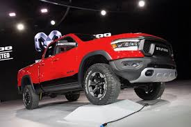 2019 Ram 1500 Debuts At Detroit Auto Show | Photos, Details, Specs ... Children Games Mini Trackless Train Electricchina Supplier Peugeot Back In The Pickup Truck Game With New Pick Up Diesel Guns Demo File Indie Db Stokes Simulator Wiki Fandom Powered By Wikia Scs Softwares Blog American Out Now Amazoncom Euro 2 Gold Download Video Best Farming 2015 Mods 15 Mod Firefighters Airport Fire Department Review Kill It 2018 Ford F150 Power Stroke First Drive Zero Cpromise F350 Street Dually For Fs15 Brothers The Amazing Discovery Show Revolves Around Roadtrain Gta San Andreas