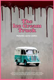 EFM 2017: Ice Cream Truck Pulls Up With A Clip - Dread Central Creepy Ice Cream Truck Cruising My Neighborhood Album On Imgur How One Man Cracked The Creepy Problem Why We Value Ice Cream Truck Experiences Icecream You Scream Michael David Productions Abandoned Morris J Type Vans Vehicle Heavy Equipment And Jeeps Fat Kids Blog A Bad Habit Scary Game Mickey S Not So Scary Halloween Party 2018 Chapter Sevteen In Which Meet Astro Alpaca Hyde The Audra_kronenberg Audra Eve Kronenberg Sorry But Were With Hello Song Youtube Trailer Brings Murder To Neighborhood