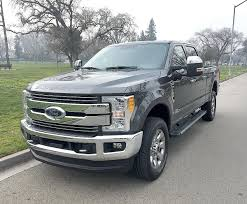 F250 Has Powerful Payload, Surprising Fuel Economy | Tracy Press Our ... Whats Your Payload Capacity Ford F150 Forum Community Of Complete Introduction To Towing With Your Truck F250 Has Powerful Surprising Fuel Economy Tracy Press Our What Does Payload Capacity Mean For Pickup Trucks Referencecom 2018fordf150maxpayloadmpg The Fast Lane Reborn Ranger Gets Bic Torque Towing Numbers The Year 2015 Day Two Chevy Silverado 1500 Vs 2500 3500 Herndon Chevrolet Soldiers At Fort Mccoy Wis Traing Operate An Fmtv Family Guide To Trailering Gmc