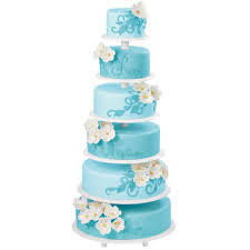 Cake Decoration Ideas With Gems by Yellow Pearl Dust Wilton