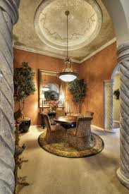 Tuscan Decorating Ideas For Homes by Interior Sign Of Tuscan Home Interior Design Homihomi Decor