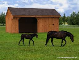 Horse Barns | Homestead Structures Just Horses In The Barn Horse Portraits Treading George Washingtons Mount Vernon How Your Horse Learns By Watching You Owners Resource In A Painted Petcustom Pet Patings Two Cadian And Snow Weather Stock Video Footage East Bay Real Estate The West Side Story Barns For Miniature Small Horizon Structures Cooling Horses Archives Windmill Ceiling Fans Offtopic Monday Photos Peace Love Fostering Arabian Stable Looking Over The Barn Door Nice Using Premise Sprays To Protect Absorbine