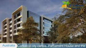 East Hotel And Apartments - Canberra Hotels, Australia - YouTube Canberra Planning Company Rejects Claims Proposed Apartments Would Best Price On Medina Serviced Apartments Kingston In Design Icon Waldorf Apartment Hotel Australia Fantastic Location One Bedroom Property Entourage Highgate Development Allhomes Reviews Manuka Park Executive Lyneham Furnished Accommodation Bookingcom Italianinspired Siena Development Launched At Campbell 5 The Key Things To Consider Before Buying A Apartment
