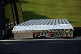 Brute Commercial Grade Low Profile Crossover Truck Tool Box Lund Truck Boxes Tool Storage The Home Depot Better Built 615 Crown Series Smline Low Profile Wedge 495 Cu Ft Alinum Fender Well Box8225 Northern Equipment Flushmount Box Diamond Economy Line Cross Bed Tool Box Boxs Shop At Black Irton Crossover Slim Plate Body Utility 313x10 Toolbox Husky In Drawer Chest And Cabinet Fifth Wheel Toolboxes 5th Truck Boxes Rv What Color In My Dodge Diesel