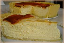 pate brisee au fromage gateau fromage blanc avec pate brisee gâteaux de vacances