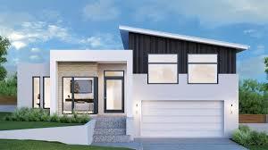 100 Modern Split Level Homes Regatta 264 Home Designs In Queensland GJ