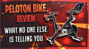 Peloton Bike Review - What No One Else Is Telling You Doordash Coupons Code Michael Kors Outlet Online Coupon Probikekit Discount Codes Coupons January 2019 Pin On Peloton New Promo Codes In Roblox Papa Johns Enter Ipad 2 Verizon Cvs Couponing Instagram Homemade Sex Dove Men Care Shampoo Mobile Recharge Sites With Free Entirelypets 20 Amitiza Copay Abercrombie Kids Naked Decor 2000 A Chris Hutchins Petco Off Store Naruto Hack