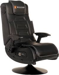 Video Game Accessories X Rocker Wireless Audio Gaming Chair ... X Rocker Extreme Iii Gaming Chair Blackred Rocking Sc 1 St Walmart Cheap Find Floor Australia Best Chairs Under 100 Ultimategamechair Gamingchairs Computer Video Game Buy Canada Amazoncom 5129301 20 Wired Bonded Leather Amazon Pc Arozzi Enzo Gaming Chair The Luke Bun Walker Pedestal Luxury Adjustable With Baby Fascating Target For Amazing Home