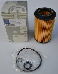 Benz Oil Filters A0001802309 For Car And Truck - Sandus Automotive ... Online Car Accsories Filter Fa9854 Air Filter Kubota Tractor L2950f L2950gst Baldwin Filtershome Page Big Mikes Motor Pool Military Truck Parts M35a2 Premium Oil Bosch Auto Parts Truck Cab Air Filters Mobile Air Cditioning Society Macs Fuel Outdoors The Home Depot B7177 Filters Semi Machine