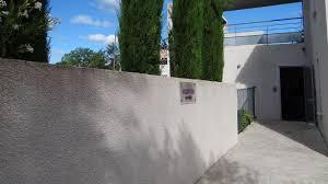 hôtel le patio de violette 3 hrs hotel in uzès languedoc