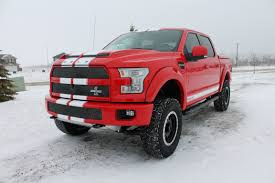 New Ford Shelby Truck 2017 Ford Shelby Truck – Ozdere.info The Shelby F150 700hp In A Pickup Shelbys Two Dodge Trucks Among Collection Going Up For Auction Dakota Wikipedia Ford Capital Raleigh Nc 2013 Svt Raptor First Look Truck Trend Used 2016 4x4 For Sale In Pauls Valley Ok Just A Car Guy Protype Truck That Carroll Kept News 2019 Ford New Interior Luxury Of Confirmed South Africa Carscoza 1920 Information 1000 F350 Dually Smokes Its Tires With Massive Torque