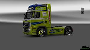Euro Truck Simulator 2 Ets2 Mods » Page 422 Euro Truck Simulator 2 Mods Download For Ets 10 Must Have Modifications 2017 Youtube Scania Touring Bus Mod L G29 Icrf Map Sukabumi By Adievergreen1976 Ets2 Truck How To Mod Euro Simulator Cheats Cheat Range Rover Car Bd Creative Zone Save Game Best Russian Trucks The Game Video Mods Part 69 New Generation R And S By Scs Russian Maps Dev Diaries Back Catalogue Gamemodingcom