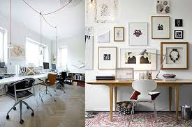 decoration de bureau dcoration bureau design affordable design idees deco cuisine