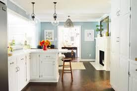 inspiring rubbed bronze kitchen lighting kitchen design