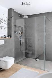 900 schöne walk in duschen ideen in 2021 dusche