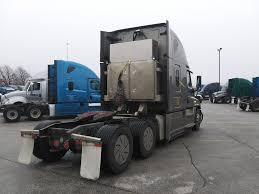 100 Unique Trucks Used Semi Trailers For Sale Tractor Trailers For Sale