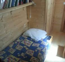 chambre chez l habitant toulon chambre à louer chez l habitant toulon page 6