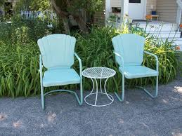 green metal patio chairs outdoor chairs metal lawn chairs antique metal garden chairs
