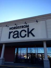 s for Nordstrom Rack Yelp