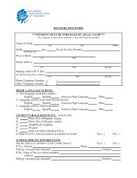 Corporate Bond Certificate Template Fresh New Ficial Letterhead Format