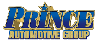 Albany Tifton Prince Automotive Group Valdosta Douglas