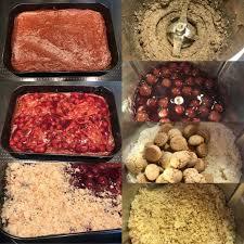 schoko kirschkuchen mit amarettini streusel kathis rezepte