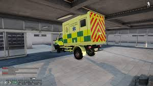 NHS Box Truck Ambulance Memorial - Altis Life Chat - Roleplay UK Guide To The Gear Hitchgate Classic Hitch Mounted Spare Tire Wilco Offroad Hilift Jack Vertical Mount Offset Carrier Nhs Box Truck Ambulance Memorial Altis Life Chat Roleplay Uk Flying J Stop In North East Maryland Truckers Welcome Wilco Pictures Jestpiccom The Pantry Wikipedia This Morning I Showered At A Girl Meets Road Kenly Strange Underworld Of Big Rigs Williamson County Sheriff Wilco Texas On Twitter Looking For
