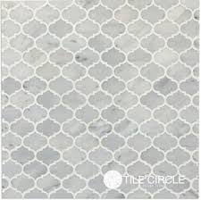 italian carrara marble tile