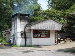 The Red Shed Tuscaloosa Facebook by The 7 Restaurants You Need To Visit In Tuscaloosa