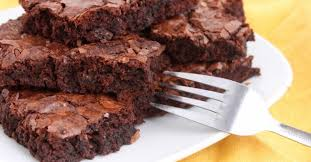diabetes kuchen ein rezept backen hilfreich de