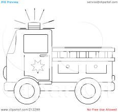 Fire Truck Outline - COLORING PAGES Fire Truck Lineweights Old Stock Vector Image Of Firetruck Automotive 49693312 Full Effect Design Fire Engine Truck Cartoon Stylized Drawing Vector Stock 3241286 Free Download Coloring Pages 99 In With Drawings Trucks How To Draw A Pickup Step 1 Cakepins Coloring Page Printable To Roy From Robocar Poli Printable Step By Pages Trucks Letloringpagescom Hand Of Not Real Type Royalty