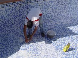 pool repair costa blanca torrevieja elche guardamar