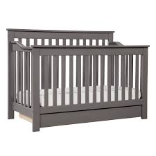 Pali Dresser Drawer Removal by Davinci 2 Piece Nursery Set Piedmont 4 In 1 Convertible Crib And