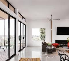 100 Inexpensive Modern Homes Home Ma Modular