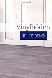 vinylboden für dein zuhause in holzoptik fliesenoptik