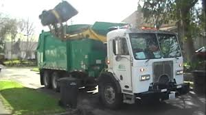 City Of Walla Walla - Yard Waste Collection (March 29, 2010) - YouTube The Town Of Gilbert Cng Scorpion Asl Garbage Truck Youtube Trucks Teaching Colors Learning Basic Colours Video For Yellow Front Loader Trash Zach 4 Bruder Side Loader Good Vs Evil Trucks Cartoon Truck End Images Of Image Group 85 Nursery Rhymes By Simsam Autocar Acx Mcneilus Zr Part Iv Waste Recycling Pinterest Garbage In Action Loaders