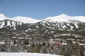 Colorado Springs CO Forecast Weather Underground