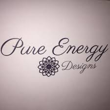 100 Pure Home Designs Energy Facebook